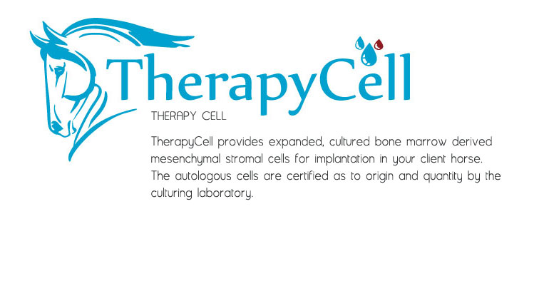TherapyCell